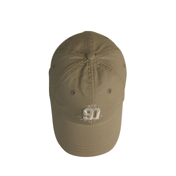 ACE latest types of baseball caps supplier for beauty-2