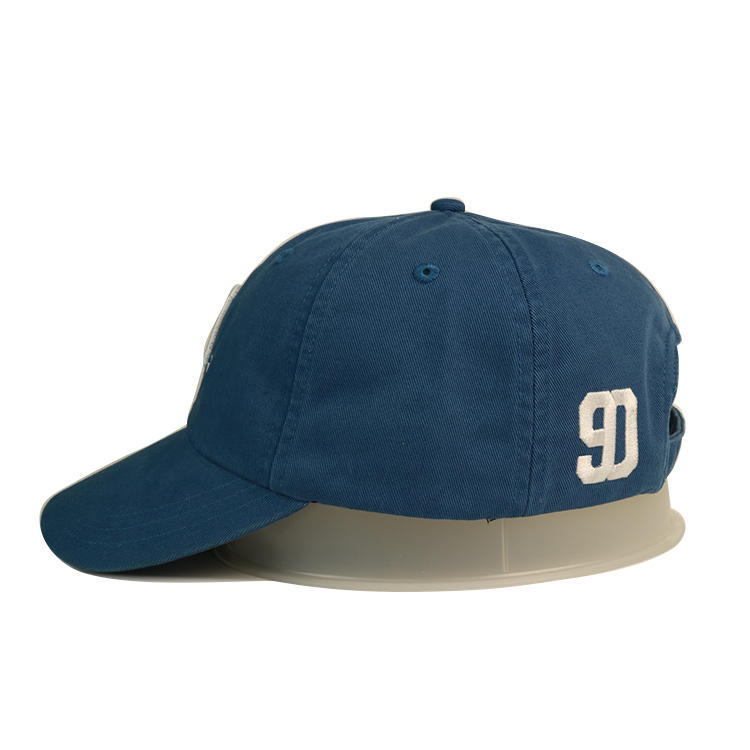 ACE printing womens baseball cap ODM for beauty-2