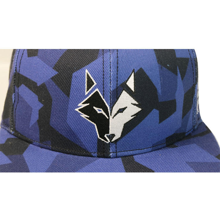 at discount youth snapback hats purple buy now for beauty-2