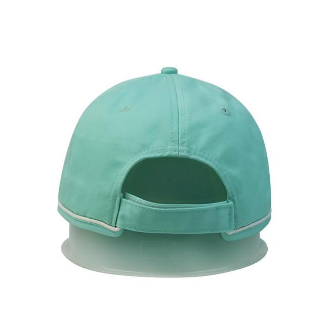 ACE proof sports baseball cap customization for fashion-2