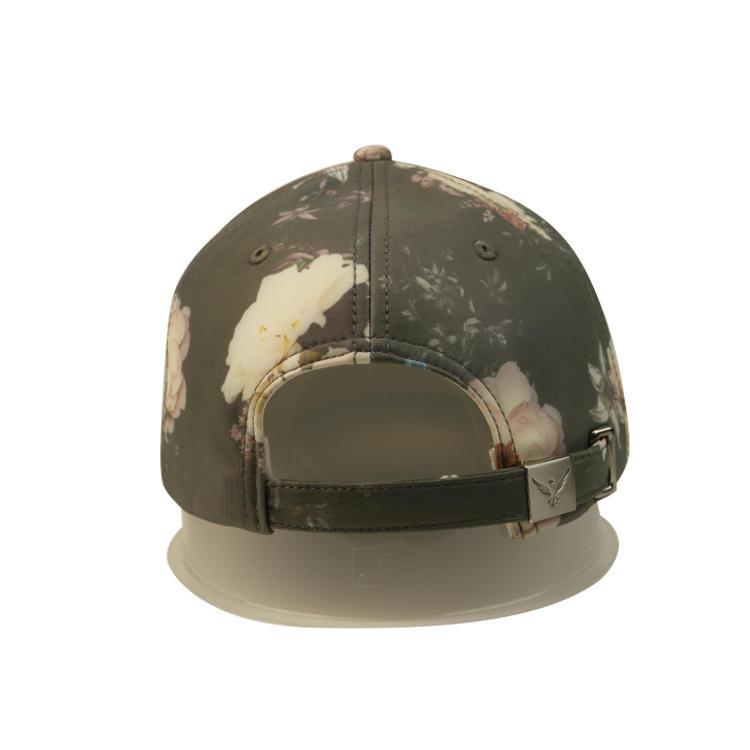 ACE on-sale blank baseball caps bulk production for fashion-3