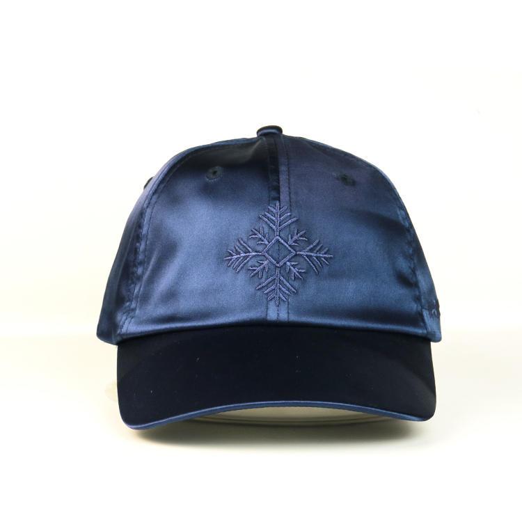 ACE corduroy cool baseball caps free sample for beauty-1