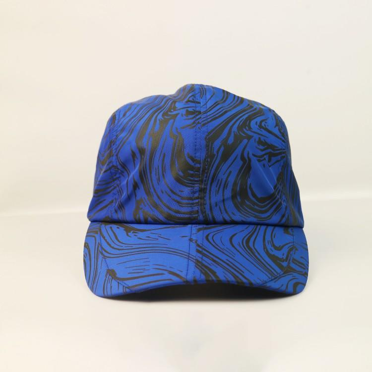 ACE unisex sports baseball cap supplier for fashion-1