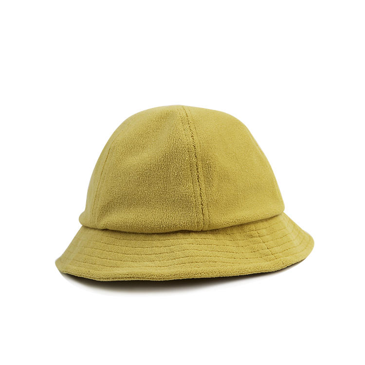 ACE latest best bucket hats for wholesale for fashion-2