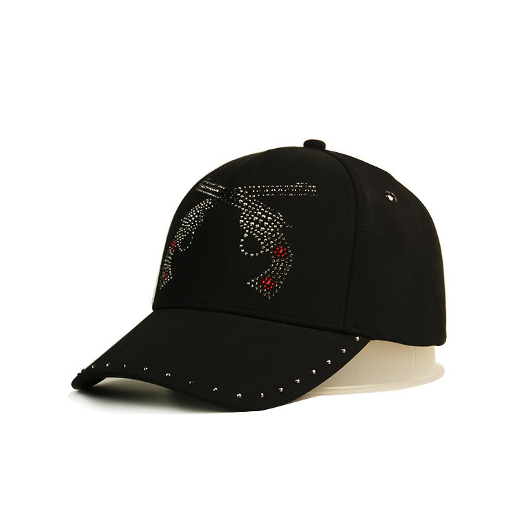 ACE on-sale types of baseball caps free sample for fashion-1