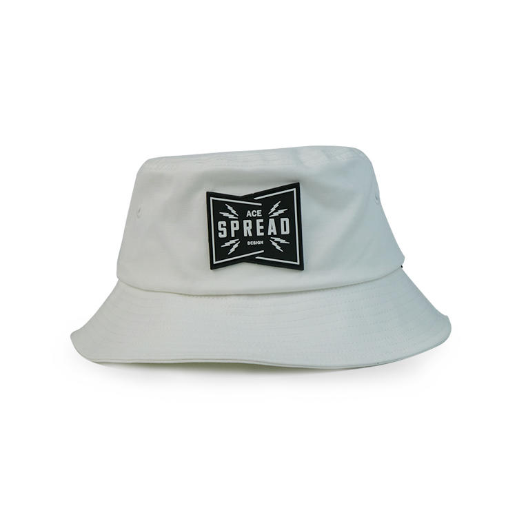 ACE at discount blue bucket hat customization for beauty-1