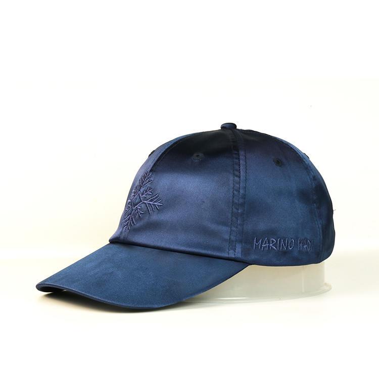 ACE corduroy cool baseball caps free sample for beauty-2