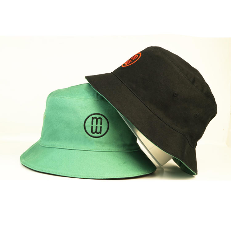 ACE high-quality blue bucket hat OEM for fashion-1