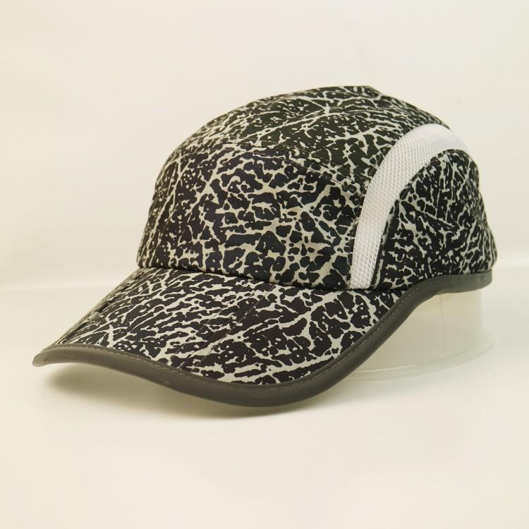at discount dad hats wholesale sky customization for fashion-2