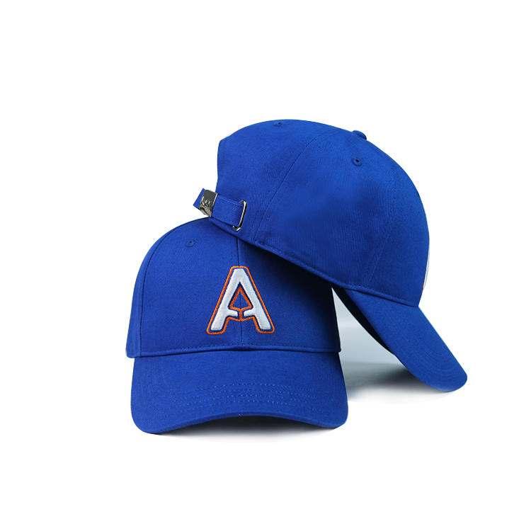 funky best dad hats blue buy now for beauty-1