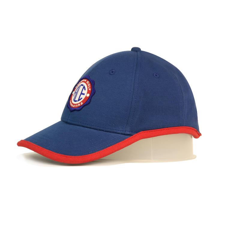 ACE flower sports baseball cap bulk production for fashion-2