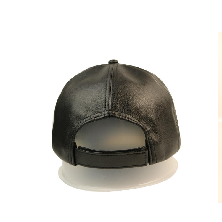 at discount sequin baseball cap cotton supplier for beauty-3