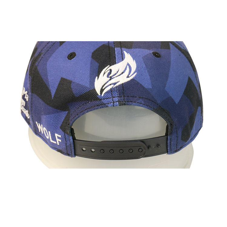 at discount youth snapback hats purple buy now for beauty-1