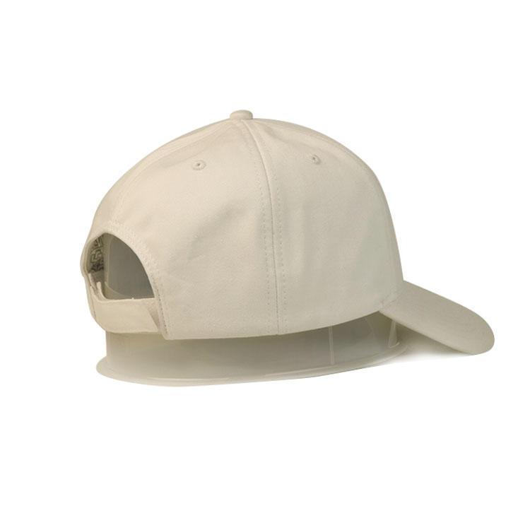 ACE portable blank baseball caps free sample for baseball fans-2