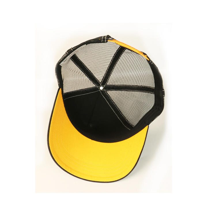 Breathable cycling cap logo bulk production for beauty-2