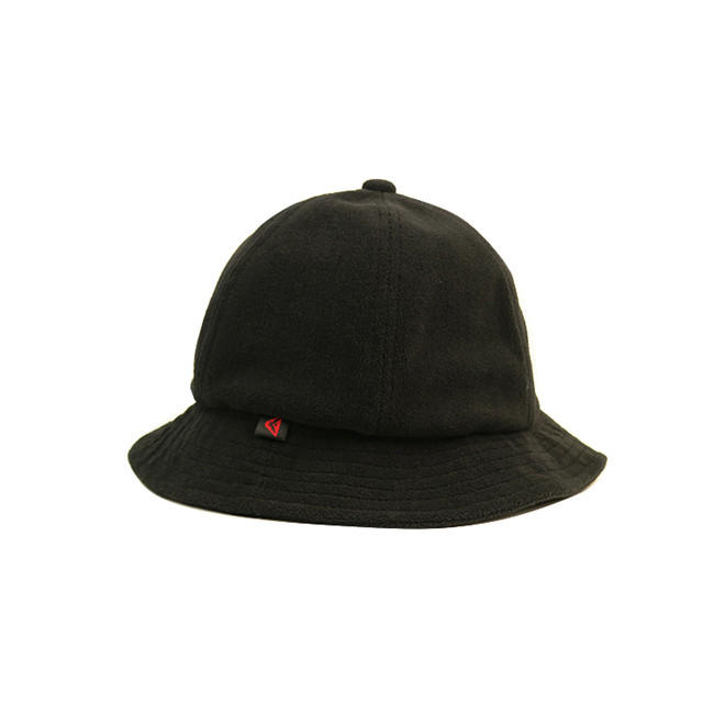ACE portable custom bucket hats OEM for fashion-2