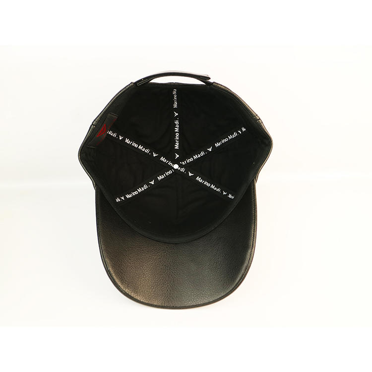 ACE stylish logo baseball cap buy now for baseball fans-2