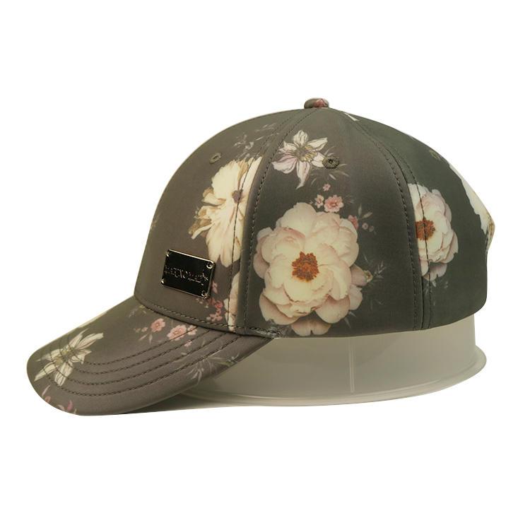 ACE on-sale blank baseball caps bulk production for fashion-2