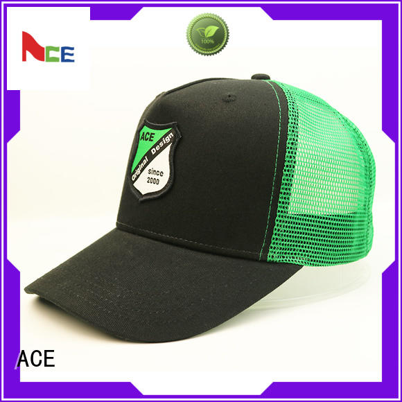 portable outdoor cap panel buy now for fashion