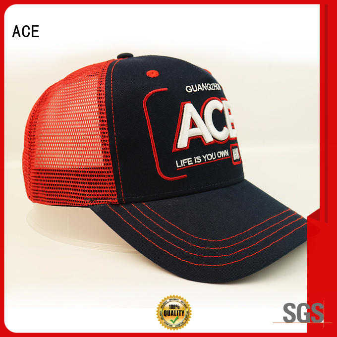 latest sports cap cap get quote for fashion