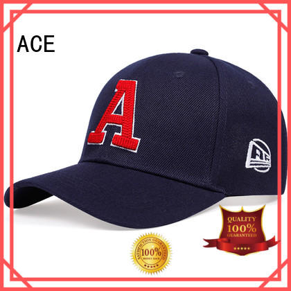 on-sale sequin baseball cap gold for wholesale for fashion