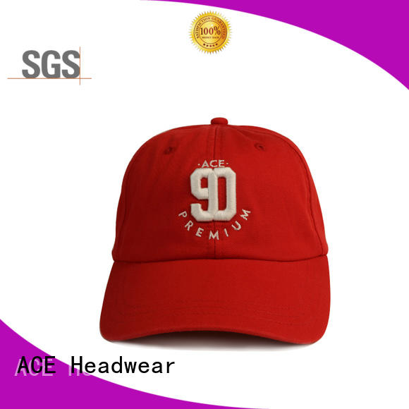 solid mesh types of baseball caps satin free sample for fashion
