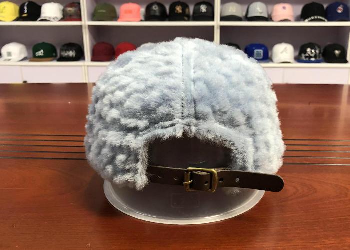 ACE funky wholesale baseball caps bulk production for fashion-1