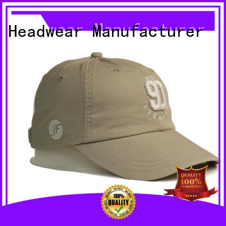 ACE sun sports baseball cap customization for fashion