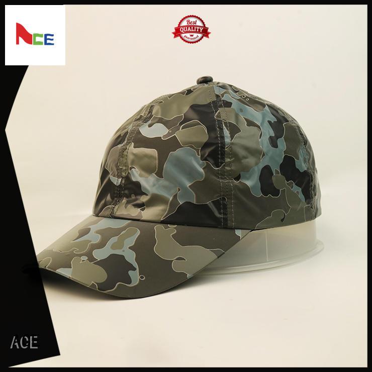 on-sale wholesale baseball caps buckle free sample for baseball fans