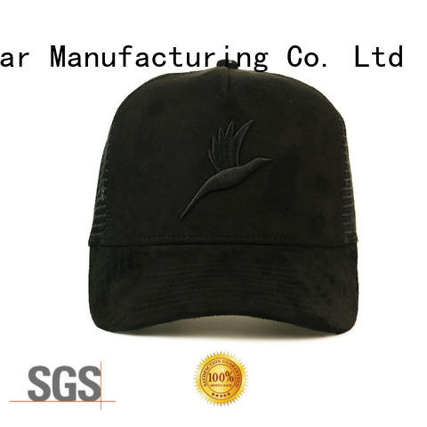 on-sale trucker cap caps for wholesale for fashion