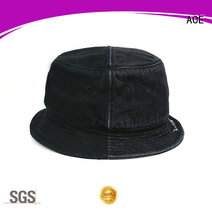 on-sale cool bucket hats string for wholesale for fashion
