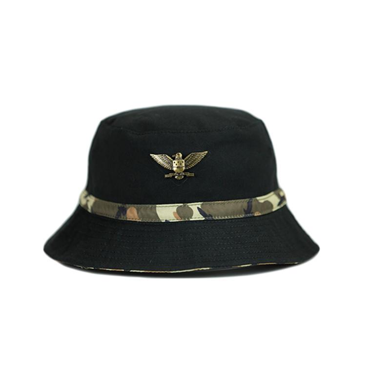 ACE headwear white bucket hat buy now for beauty-3