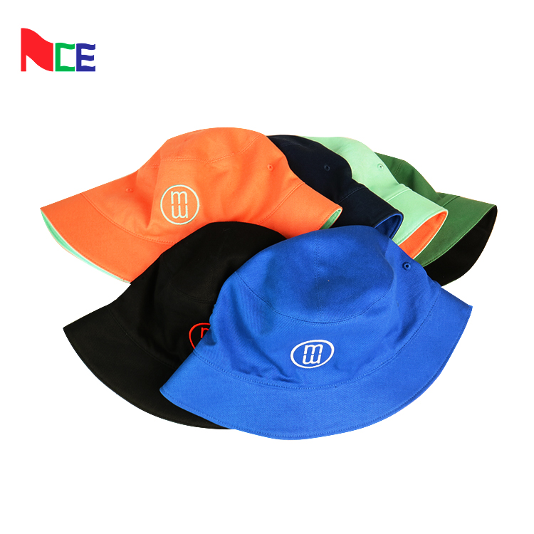 ACE latest polo bucket hat supplier for fashion-1