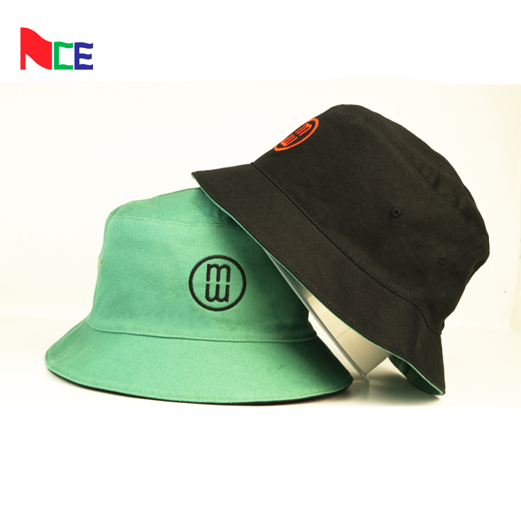ACE latest polo bucket hat supplier for fashion-2