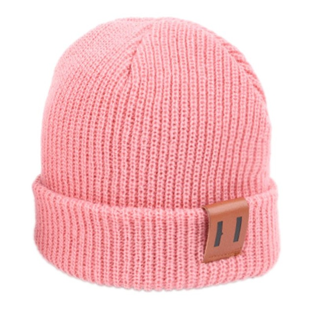 ACE Breathable wholesale beanies for wholesale for fashion-3