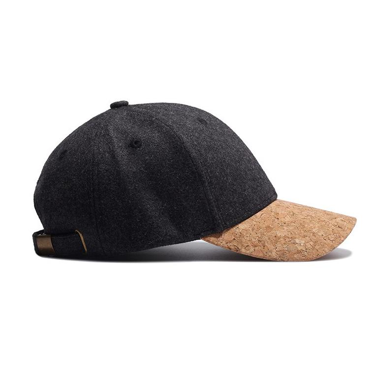 ACE funky kids baseball caps customization for baseball fans-4