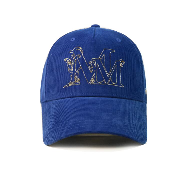ACE oem wholesale baseball caps bulk production for beauty-1