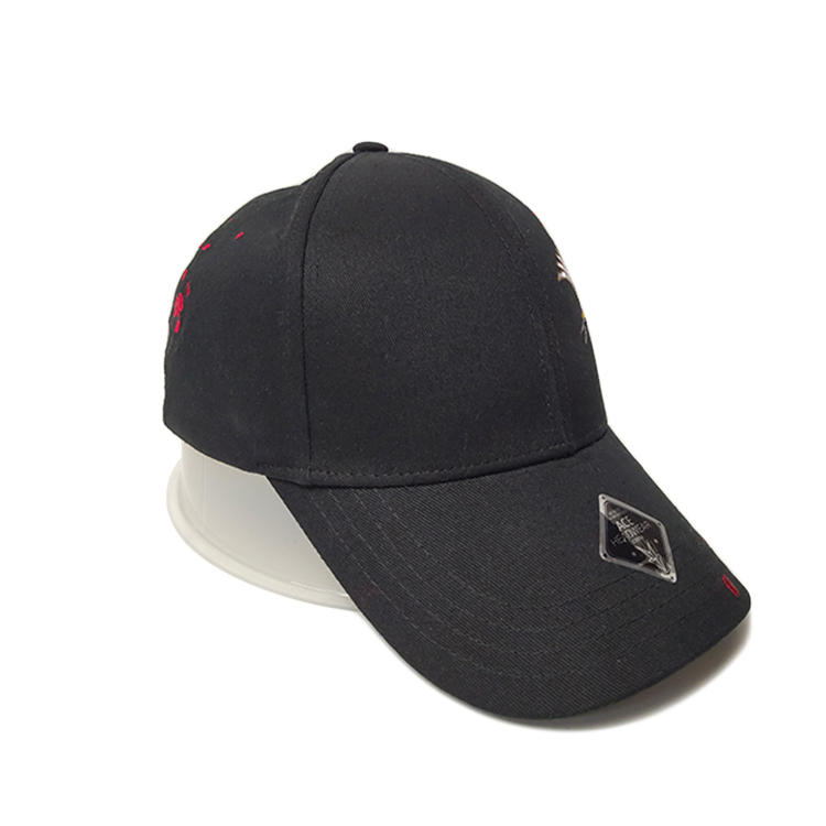 ACE high-quality green baseball cap get quote for beauty