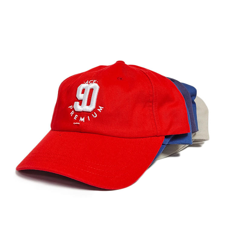 Logo Cool design soft spandex fabric Wholesale Custom embroidery Sports Hat 6 Panel Men Baseball Cap