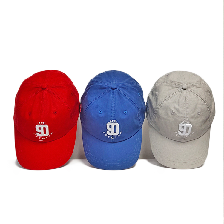 ACE full wholesale baseball caps get quote for beauty-2