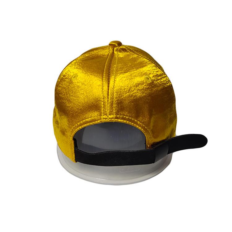 High Quality Custom Mythical Creatures Unisex Satin Umbrella Fabric Chinese Festival Style Design Cap Hat