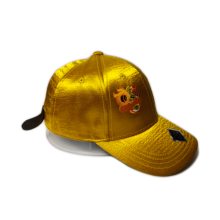 ACE on-sale white baseball cap get quote for fashion-5