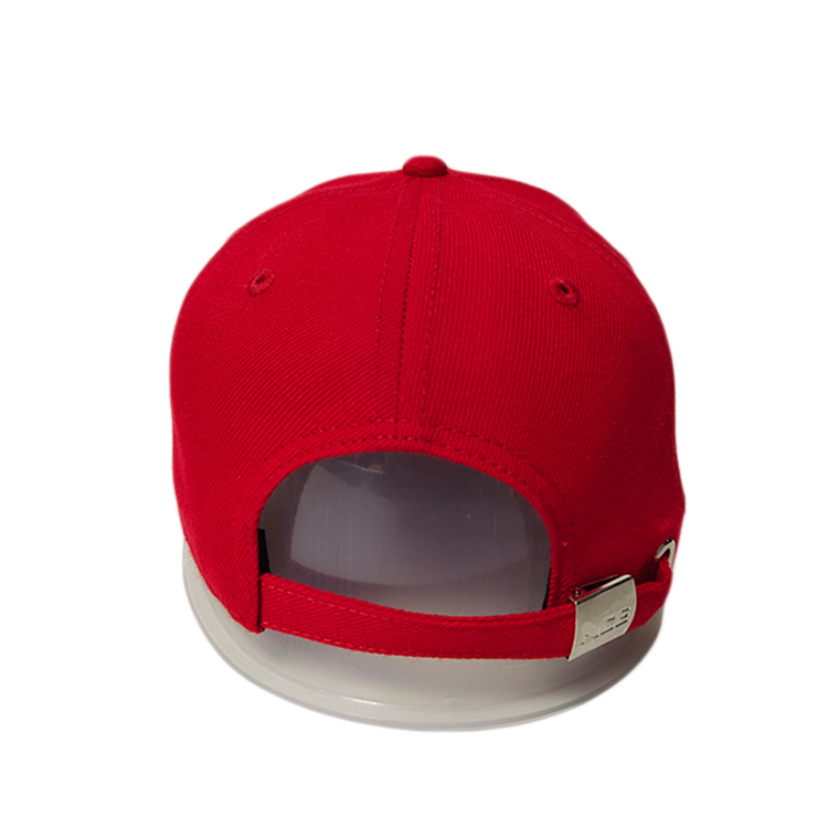 ACE caps fitted baseball caps ODM for beauty-3