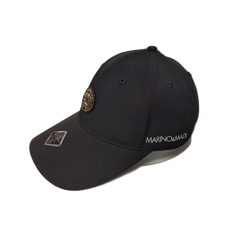 ACE latest womens baseball cap for wholesale for fashion-2