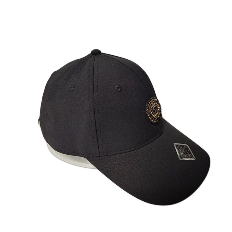 ACE latest womens baseball cap for wholesale for fashion-5