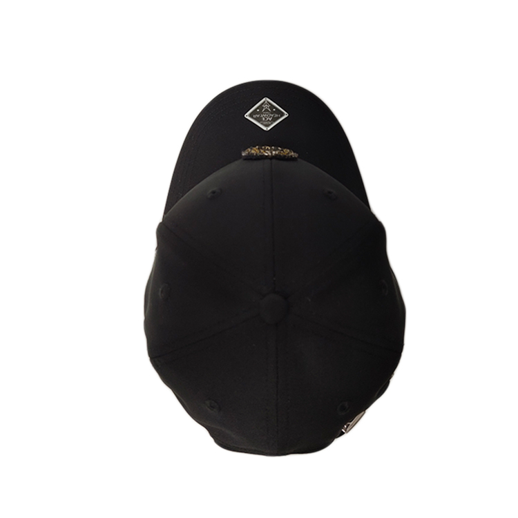 ACE latest womens baseball cap for wholesale for fashion-4