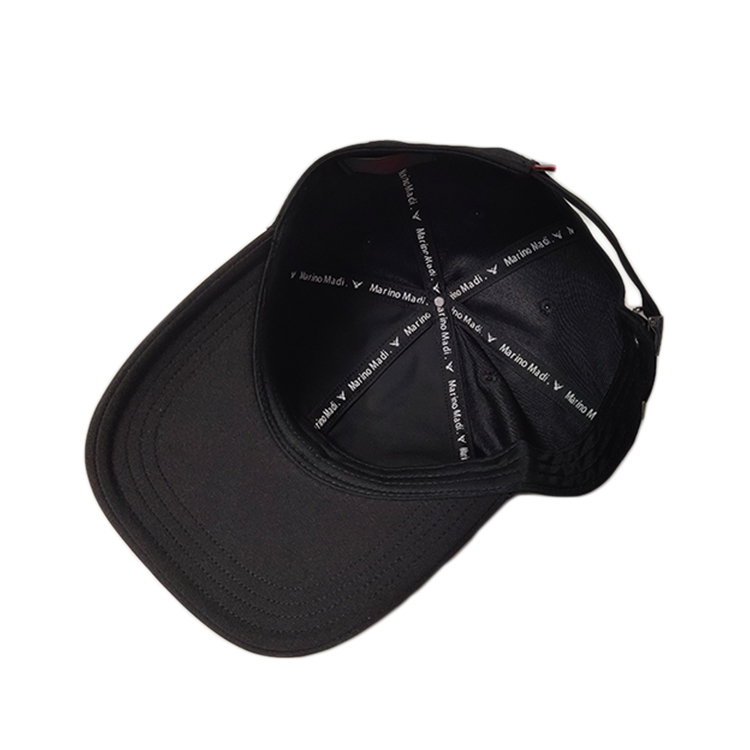 ACE latest womens baseball cap for wholesale for fashion-6