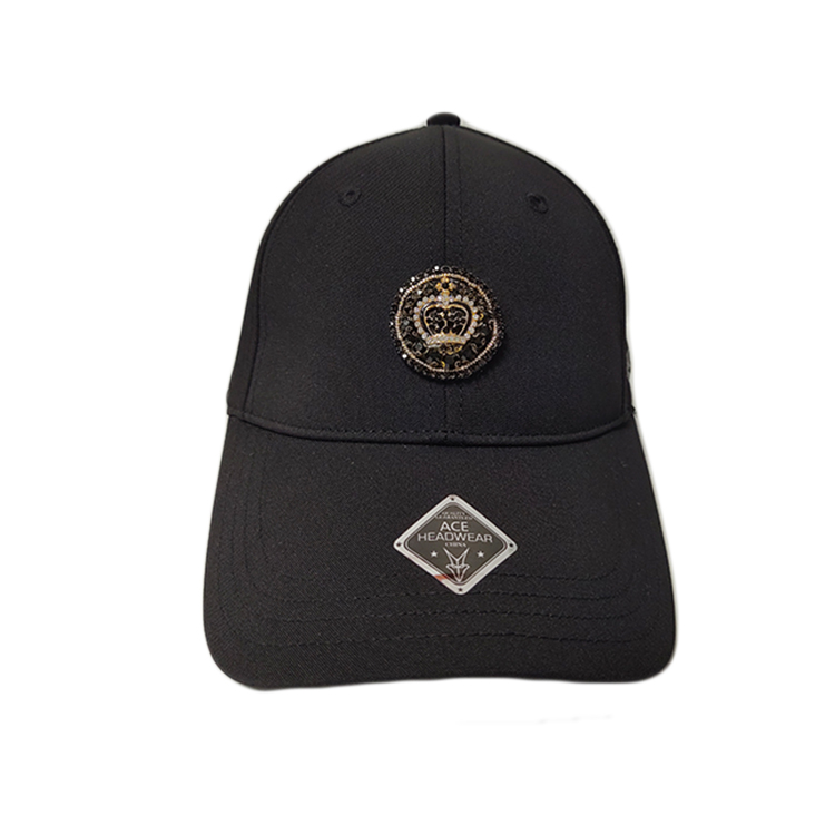 ACE latest womens baseball cap for wholesale for fashion-7