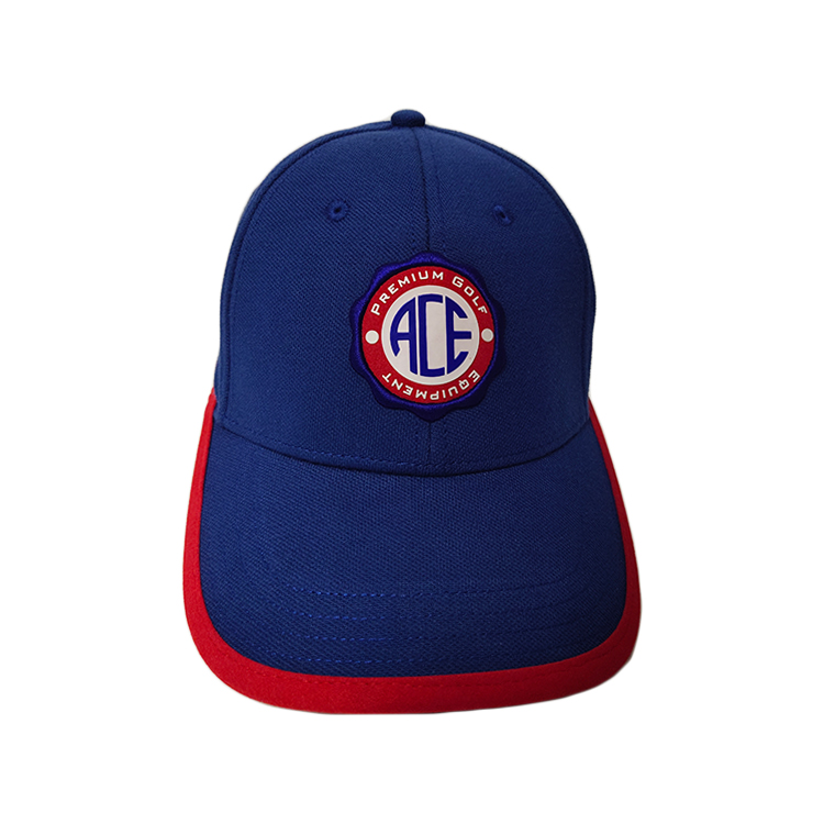 on-sale embroidered baseball caps genuine for wholesale for baseball fans-3