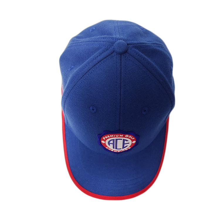 on-sale embroidered baseball caps genuine for wholesale for baseball fans-5